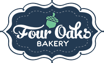 Four Oaks Bakery