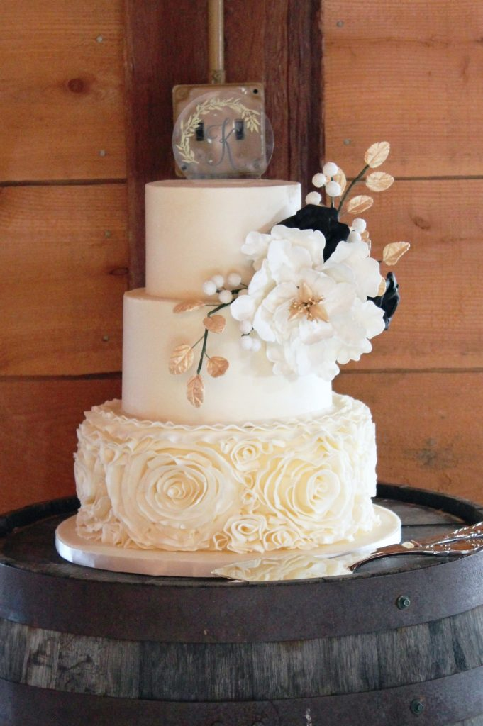 wedding cake indiana pa four oaks bakery premier wedding cakes in pittsburgh 22969
